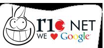 Webmaster Forum - R10.net
