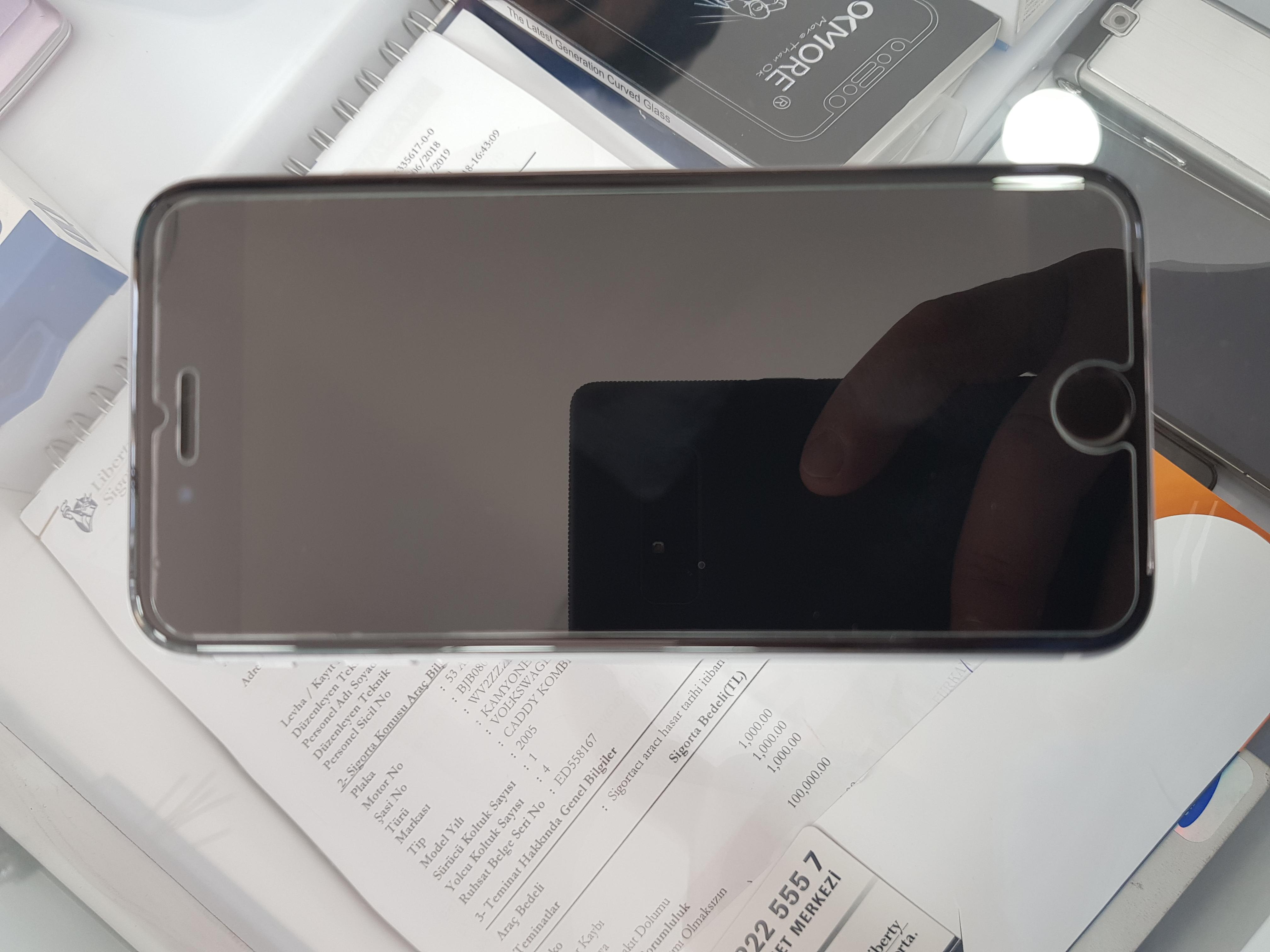 Satlk Samsung Phone Cep Telefonlar R10a Zel Ndirim Frsat Iphone 7 32 Gb Garansi Resmi 1650tl Gm Gri 2 El Ekim 2019a Kadar Garantisi Bulunuyor