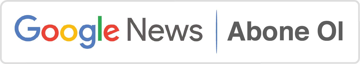 Google News Kadeshan News