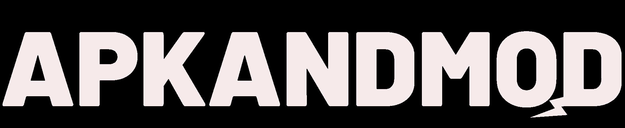 apk and mod logo