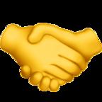 [Resim: handshake.png]