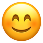 [Resim: smile.png]