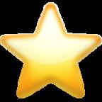 [Resim: star.png]