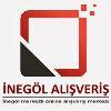 inegolAlisveris