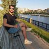 Nuri_boz