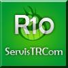 ServisTRCom