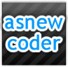asnewcoder