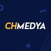 CHMedya