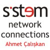 SistemNetworks