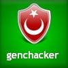 genchacker