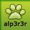 alp3r3r