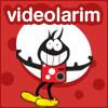 videolarim