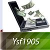 ysf1905