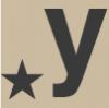 imyusyil