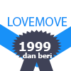 lovemove