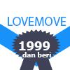 lovemove