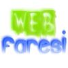 WebFaresi