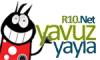 yavuzyayla