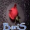 baro28