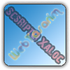 scsriptci_xaloc