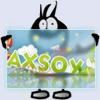 AXSOY