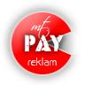 PayReklam