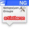 artistbaron