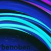 benoben