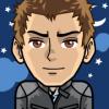 playturks - ait Kullanıcı Resmi (Avatar)