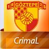 CrimaL