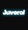 juverol