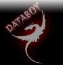 Datab0y