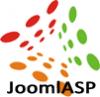 JoomlASP