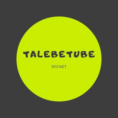 talebetube