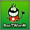 rootwarior