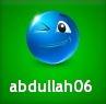 abdullah06