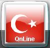 QnLine