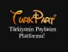 TurkPart