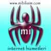 miBilisim