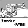 sabir1998