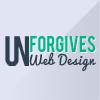 unforgives