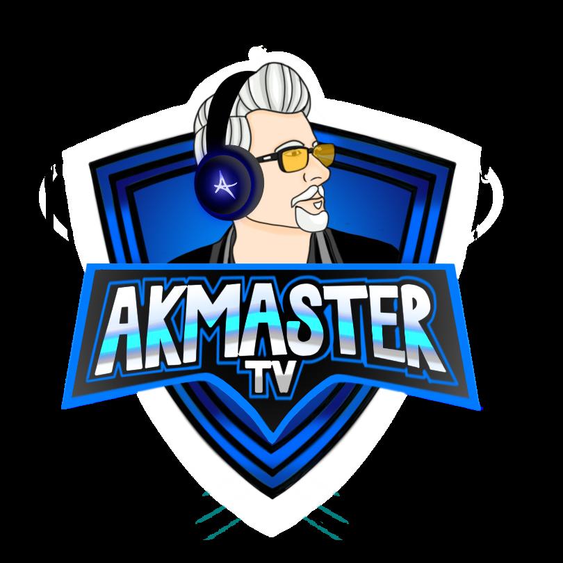 akmaster_91