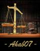 ahab07