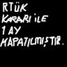 By_indirbin