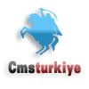 Cmsturkiye