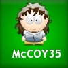 McCOY35