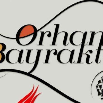 orhanbyr
