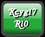 kcyg17