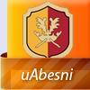 uAbesni
