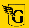 gokhans19
